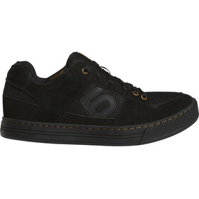Five Ten Freerider Shoes Men core black/crakha/ftwr white